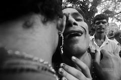 DSC_1574_1 (Sarav(Saravanakumar) - fb.com/saravclicks) Tags: she from woman white man festival sex temple this view diverse emotion god photos or daughter makeup crossdressing fullmoon transgender identity third males everyone member cry trans widows widow transexual queer saree gender tamilnadu genderqueer shemale hijra chitra androgyne heterosexuality thaali transsexualism villupuram 2013 twospirit intersexuality manjal koovagam bigender koothandavar ulundurpet oppari thirunangai poornami trigender disorderindia