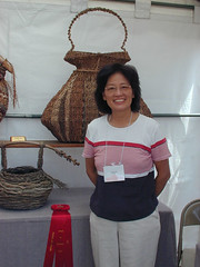 """MainSailArtFestival-2008-26 • <a style=""""font-size:0.8em;"""" href=""""http://www.flickr.com/photos/91848971@N05/8693860094/"""" target=""""_blank"""">View on Flickr</a>"""