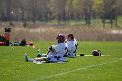 2013-04-27 at 10-48-34 (Dawn Ahearn) Tags: lacrosse rockyhill mthope headstrong 21mattfilardo 22mikereilly
