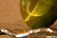 29APR13: apple