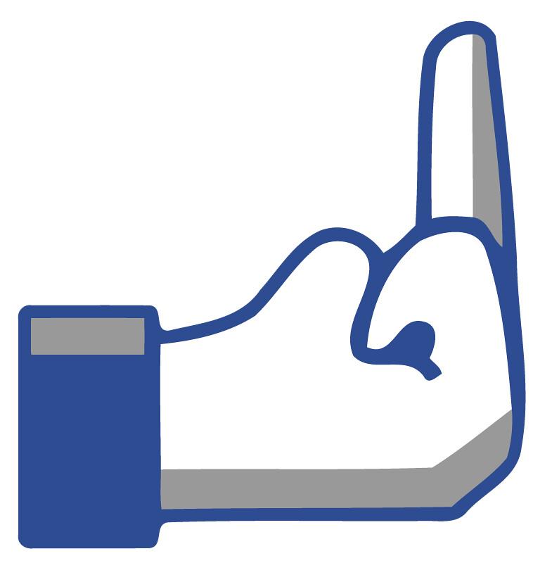 Facebook Fuck Trollface T Shirts Tags Ass Community Hand Finger Web