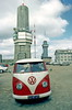 "SJ-47-69 Volkswagen Transporter kombi 1960 • <a style=""font-size:0.8em;"" href=""http://www.flickr.com/photos/33170035@N02/8702268970/"" target=""_blank"">View on Flickr</a>"