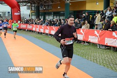 slrun (4485) (Sarnico Lovere Run) Tags: 1859 sarnicolovererun2013 slrun2013