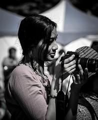 serious image grabber (imagesnapper) Tags: nikon af vr f4556 55300mm