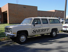 Lincoln County Sheriff, Washington (AJM NWPD) (AJM STUDIOS) Tags: old rural washington policecar wa sheriff 1970s ajm suv davenport 1980s 2012 latemodel easternwashington chevroletsuburban lincolncounty 2013 chevysuburban slicktop nwpd lcso lincolncountysheriff largesuv markedslicktop ajmstudiosnet northwestpolicedepartment nleaf ajmstudiosnorthwestpolicedepartment ajmnwpd sheriffsuv lincolncountysheriffwashington latemodelsuburban northwestlawenforcementassociation ajmstudiosnorthwestlawenforcementassociation lincolncountysheriffsoffice lincolncountywasheriff lincolncountysheriffwa lincolncountywashingtonsheriff lincolncountysheriffphotos lincolncountysheriffpictures lincolncountysheriffsofficeunits lincolncountysheriffcar