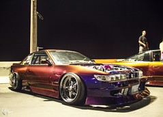 Hot Import Nights Orlando 34 (Savage Land Pictures) Tags: japanese orlando florida automotive tuner drift hotimportnights may18th 2013 savagelandpictures centralfloridaracingcomplex