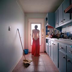 Kelsey_005 (patofoto) Tags: woman color 6x6 film nude square hasselblad squareformat artisticnude femenine hasselblad203fe