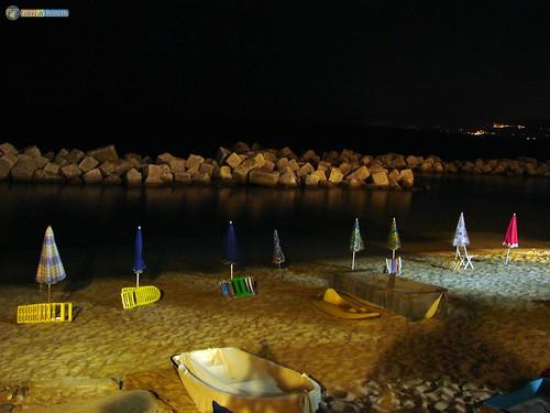VV-Pizzo-Spiaggia di notte_L