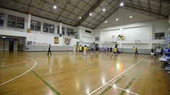 2013-05-24 Y! (pangyuliu) Tags: basketball video media 05 contest may global    2013 20130524