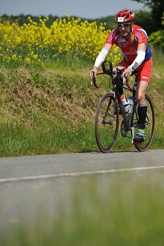142320 Triathlon Vendôme 2013