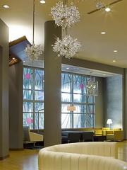 Le Meridien Cambridge—Lobby (LeMeridien Hotels and Resorts) Tags: cambridge hotel unitedstates lobby spg 02139 starwood massachusettsma starwoodresorts starwoodhotels meetingresort lemeridiencambridge lemeridienhotelsandresorts