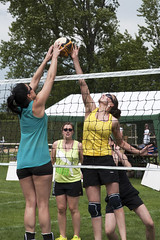 "2013-06-09 - CHAVANAY - tournoi volley - le detente de Clem - DSC_5558 • <a style=""font-size:0.8em;"" href=""http://www.flickr.com/photos/73138179@N06/9008564221/"" target=""_blank"">View on Flickr</a>"
