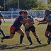 "CADU Rugby 7 femenino • <a style=""font-size:0.8em;"" href=""http://www.flickr.com/photos/95967098@N05/15213434053/"" target=""_blank"">View on Flickr</a>"