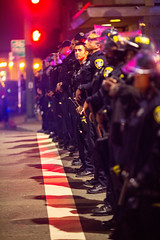 Oakland First Friday Protest (Thomas Hawk) Tags: america artmurmur blacklivesmatter california eastbay firstfriday firstfriday06052015 fuckthecurfew oakland oaklandpd oaklandpolicedepartment usa unitedstates unitedstatesofamerica cops police protest fav10 fav25 fav50