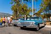 Chevrolet Impala SS (Jeferson Felix D.) Tags: chevrolet impala ss chevy chevroletimpalass chevroletimpala chevyimpalass chevyimpala canon eos 60d canoneos60d 18135mm rio de janeiro niteroi brazil brasil worldcars photography fotografia photo foto camera