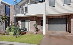 172/100 Gilchrist Drive, Campbelltown NSW