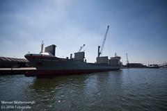 Flandria Havenrondvaart [4] (Werner Wattenbergh) Tags: flandria ferry schip veerboot antwerpen belgie bel