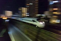 20160820-5R3A2177 (alke_tamago) Tags: japan train jr jr nagasaki night