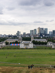 greenwich-4 (alexbeevers) Tags: architecture cara greenwich london city landscape