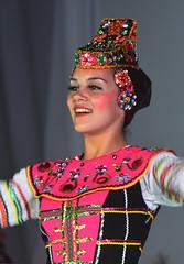 BALLET ROVESNIKI DE RUSIA (xavo_rob) Tags: xavorob veracruz rusia mosc pozarica ballet robesniki colores danza bailable mxico ritmo coreografa nikon nikond5100