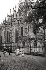 Hertogenbosch029 (Roman72) Tags: hertogenbosch sint jan johanneskathedrale kathedrale kirche curch gotik niederlande gothic gotisch