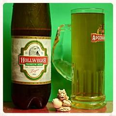 DSC_1926 (mucmepukc) Tags: beer bottle