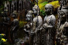 (chibimaruo) Tags:  temple  hiroshima japan