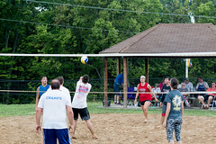 HHKY-Volleyball-2016-Kreyling-Photography (449 of 575)