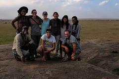 PWS02365 (paulshaffner) Tags: dorobo safaris dorobosafaris serengeti safari studyabroad education abroad tanzania penn state pennstate biology pennstatebiology