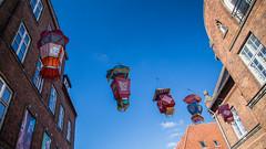 Kinafestival i Holbk 9. og 10.september 2016 (Excentric Media) Tags: holbk kina festival china