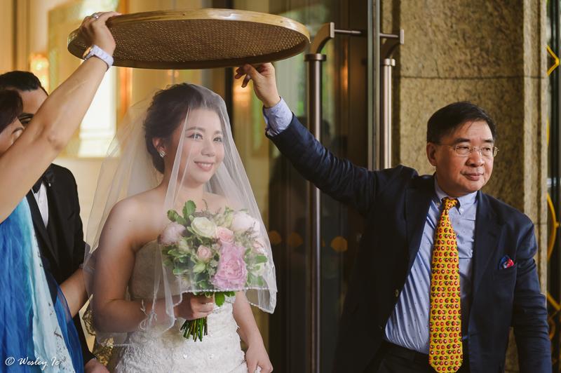 """""""""""婚攝,新莊典華婚宴會館婚攝,婚攝wesley,婚禮紀錄,婚禮攝影""""'LOVE09483'"""