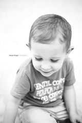 The children (cline._.photographie) Tags: cute champs children child kids young smiling innocence softness 18 5 50mm ni nikon nikond600 intrieur extrieur pho photographer passion photography photographie photo profondeur 3month lovely