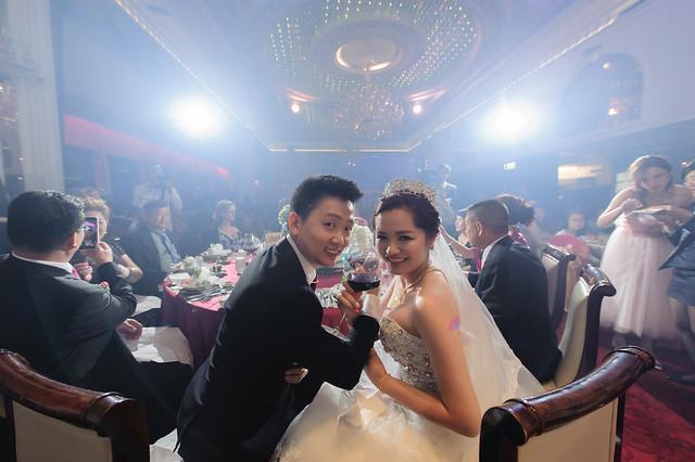 台北婚攝,101頂鮮,101頂鮮婚攝,101頂鮮婚宴,101婚宴,101婚攝,婚禮攝影,婚攝,婚攝推薦,婚攝紅帽子,紅帽子,紅帽子工作室,Redcap-Studio-157