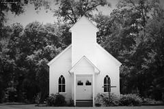 Zion UMC (thahawk) Tags: zionunitedmethodist church rural country bucolic pastoral sc southcarolina cross berkeleycounty hwy456 thahawk