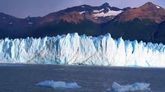 IMG_1826 (StangusRiffTreagus) Tags: perito moreno glacier patagonia argentina