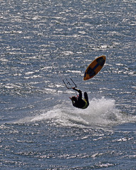 Columbia River - 09 (VKesse) Tags: washington columbiariver columbiarivergorge sailboard windsurfing