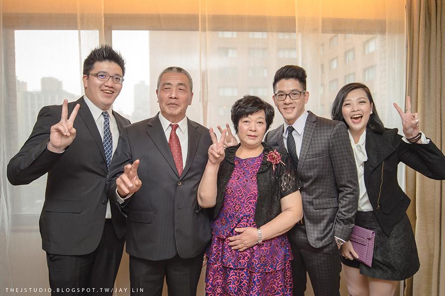 婚攝 台北喜來登飯店 婚禮紀錄 婚禮攝影 推薦婚攝