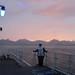 Sunset Day 4_2237