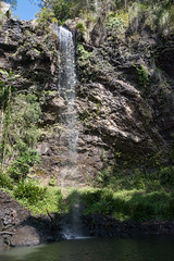 CCE_2239.jpg (carlopinarello) Tags: zoom nikon waterfall springbrook nl1634f4 d800e queensland goldcoast qld
