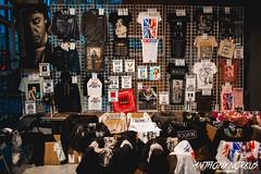 Paul McCartney // Grand Rapids, MI // 8.15.16 (Anthony Norkus Photography) Tags: paul mccartney paulmccartney live concert van andel arena grand rapids mi michigan usa north america american summer 2016 tour beatles solo band bass guitar hofner anthony tony norkus photo photography pic pics photos norkusa beatle downtown merch merchandise shirts tees gear