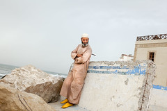 DSC03087.jpg (mikeydread) Tags: moroccophotography moroccoselected morocco marrakech essaouira sonyrx100iv atlas imlil camels