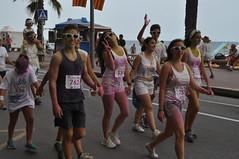 The Picasso Run - Lloret de Mar (86) (hube.marc) Tags: the picasso run lloret de mar 2016 course couleur couleurs beau