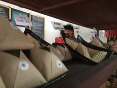 angkringan kota baru 026 (raqib) Tags: angkringan kota baru angkringankotabaru streetfood kotabaru indonesia food foodshop lesehan