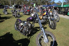 Dirty Love Bike Show (*SIN CITY*) Tags: bike harley bsa triumph ducati biker bikeshow custom paint australia transport auto aussie hd motorcycle honda shovel knuckle old school oldschool kool cool rigid lowrider ratbike chopper harleydavidson yamaha bonneville kingqueenseat sportster fishtail pipes dirty love dirtylovecustom