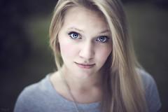 Joanna (Tony N.) Tags: portrait joanna birthday d810 nikkor 50mm 14 nikkor50mm14