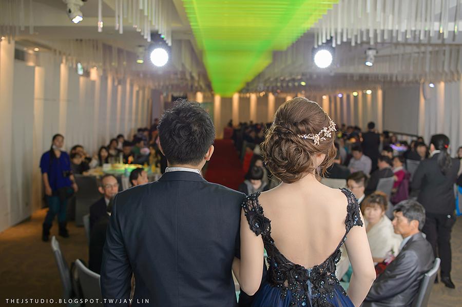 婚攝 內湖水源會館 婚禮紀錄 婚禮攝影 推薦婚攝  JSTUDIO_0142