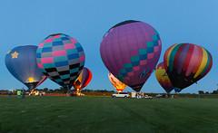 IMG_1709.jpg (JasonMK) Tags: balloon balloonfest harvard colors sunset rainbow hotair hotairballoon