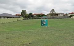 21 Durack Cir, Casino NSW