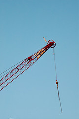 crane (April Henry Photography) Tags: a2 2016 focallength arts361002
