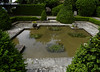 Balchik botanical garden, Bulgaria (cod_gabriel) Tags: bulgaria balchik balcic dobrogea dobruja dobrudja cadrilater botanicalgarden grădinăbotanică gradinabotanica